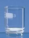 Filterkroes 30 ml / P3