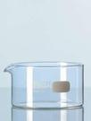 Kristalliseerschaal 40 ml