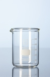 Bekerglas 150 ml  Super Duty LM