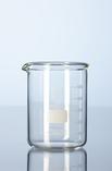 Bekerglas 400 ml Super Duty LM